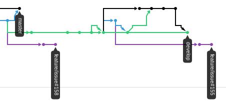 repo_network_graph