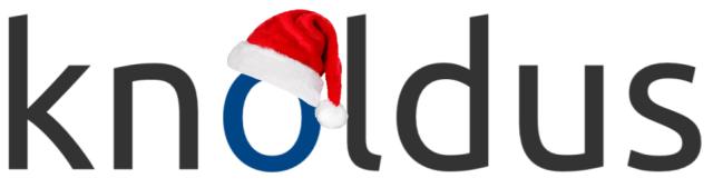 Knoldus-Christmas-2015