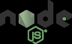 330px-node-js_logo-svg