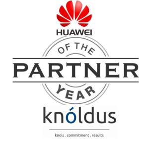 huawei-knoldus-award