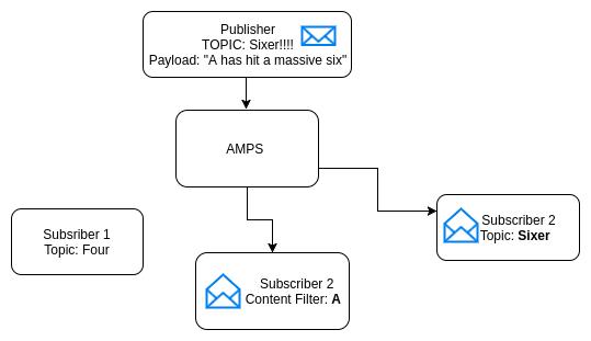 AMPS Flow (1)