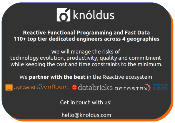 KNOLDUS-advt-sticker