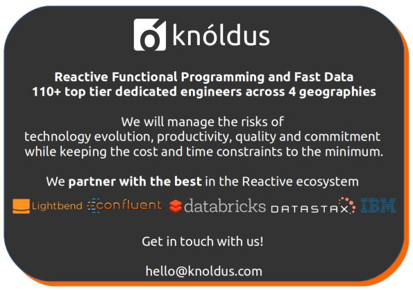 knoldus-advt-sticker
