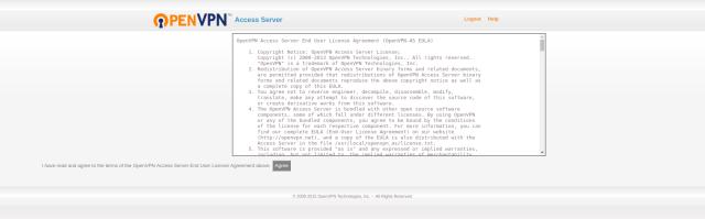 OpenVPN Access Server Status Overview.png