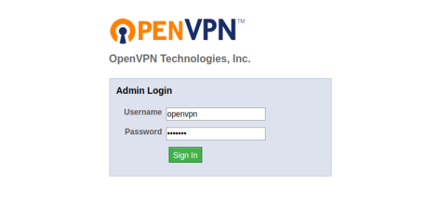 openvpn-login-admin.png
