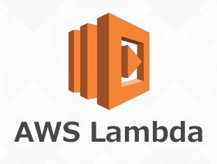 aws-lambda