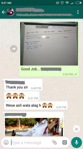 Screenshot_2018-05-26-08-37-35-509_com.whatsapp