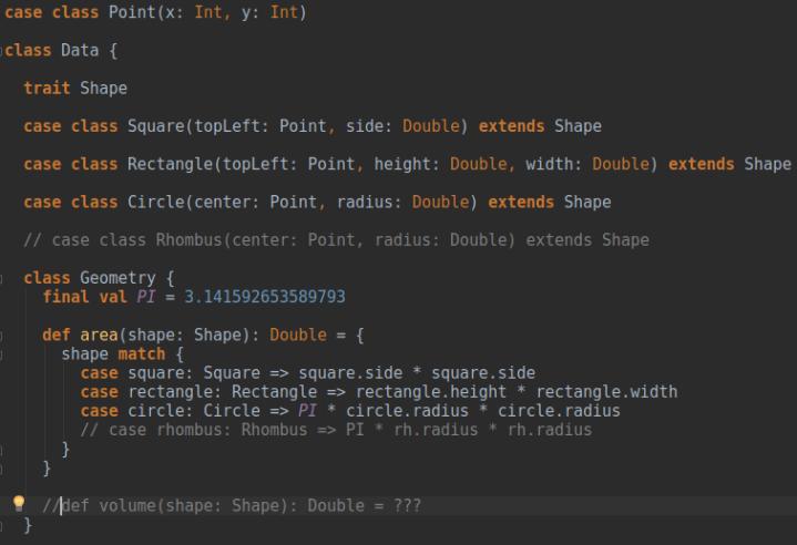Clean Code - Robert C  Martin's Way - DZone Agile