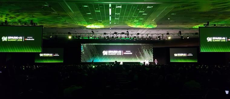 Knoldus-Spark-AI-Summit-2018